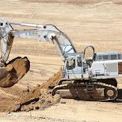 Benjamin Beytekin - Construction Machinery & More net worth