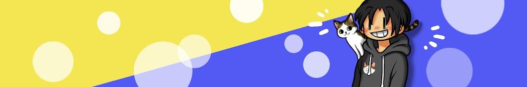 O1G Banner