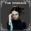 the-rasmus