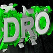 YungDro Productions Avatar