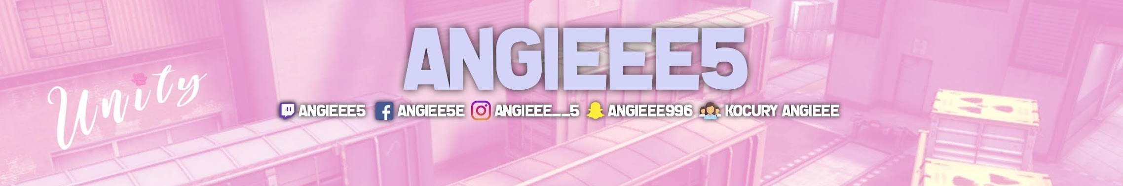Angieee5