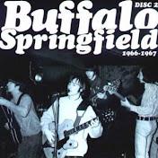 Buffalo-Springfield