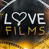 LoveFILMS