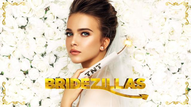 Bridezillas Online