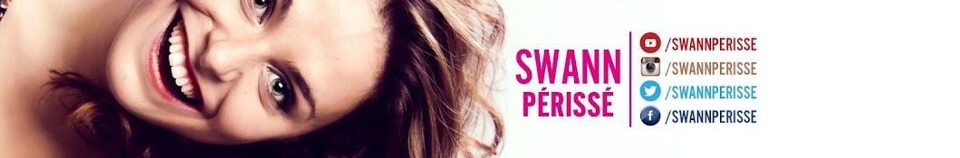 Swann Périssé