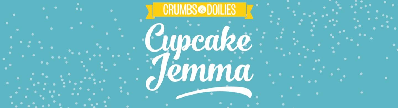 CupcakeJemma's Cover Image