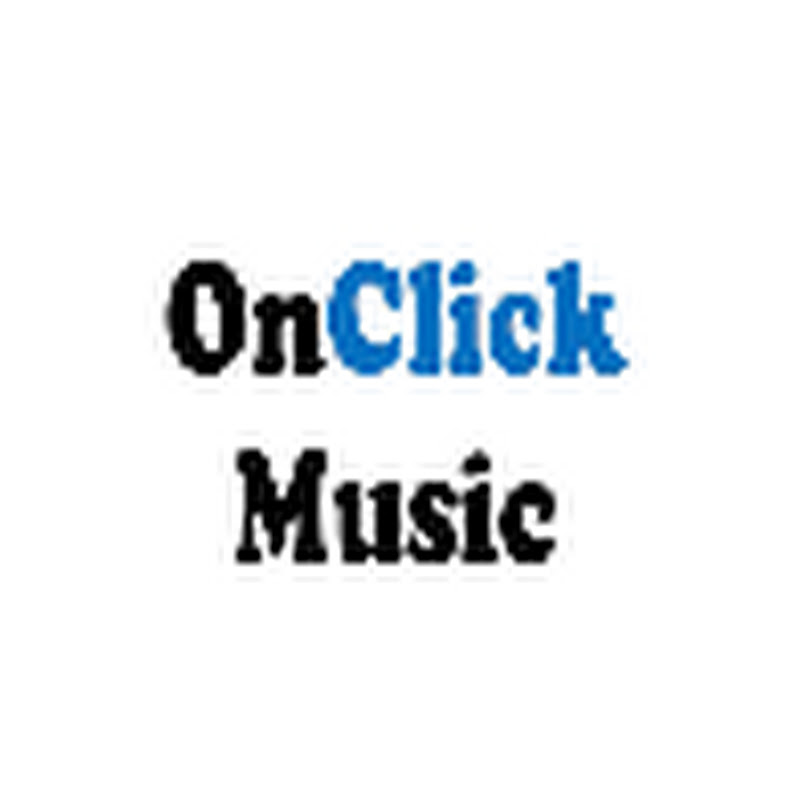 OnClick Music