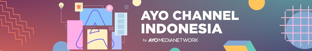 AYO CHANNEL INDONESIA
