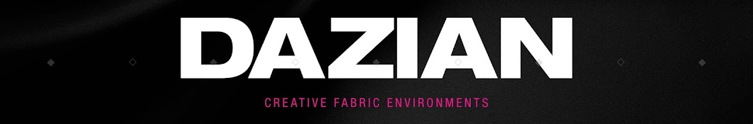 Dazian Creative Fabric