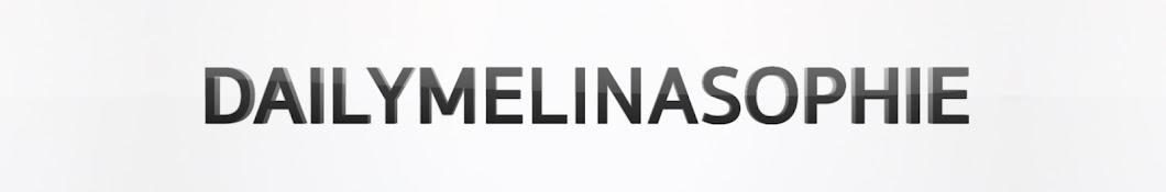 DailyMelinaSophie