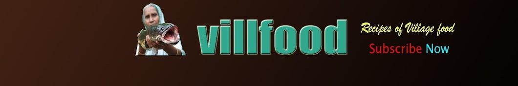 villfood