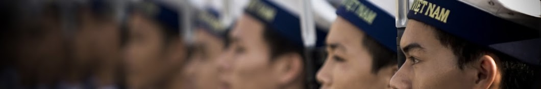 Mối Hoạ trung Hoa