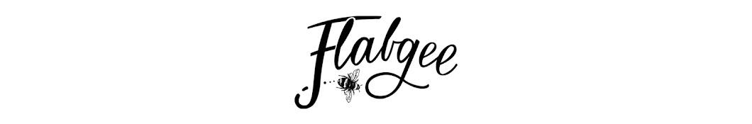 Flabgee