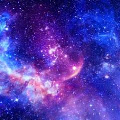 Photo Profil Youtube GalaxyToggled