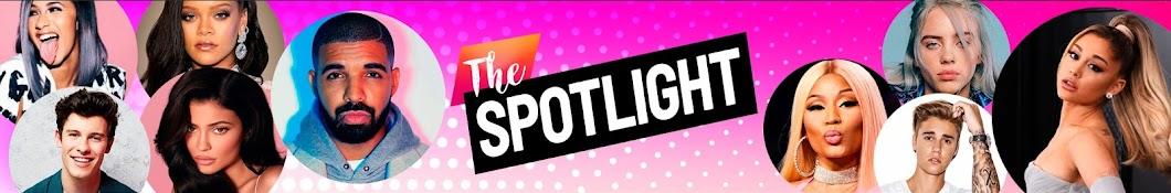 TheSpotlight