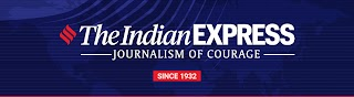 IndianExpressOnline