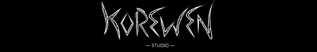 Studio KOREWEN Banner