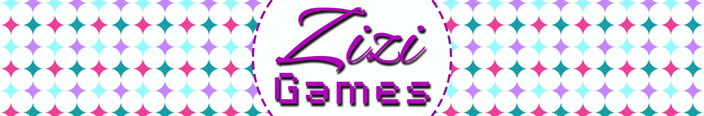 ZiziGames