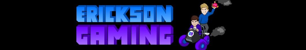 Erickson Gaming